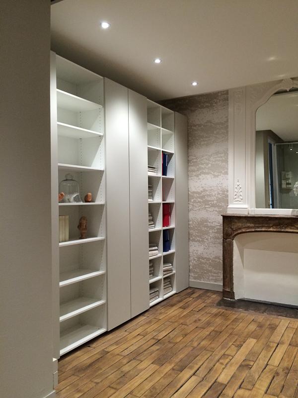 dresscode amenagement professionnel nantes 1 dresscode nantes. Black Bedroom Furniture Sets. Home Design Ideas